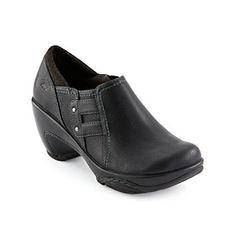 "JBU ""Oakland"" Casual Shoes"