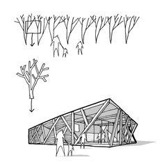 Sketch Concept