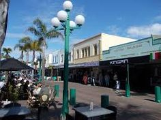 Image result for napier nz Napier New Zealand, Weekend Events, Art Deco Fashion, East Coast, Places, Image, Lugares