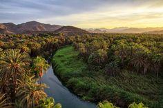 Mulege | Baja California Sur, Mexico by Matthias Huber on 500px