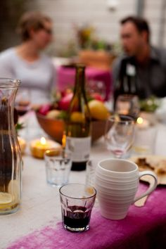5 Signs Your Dinner Host Is Very Good at Their Job — The Hospitable Host