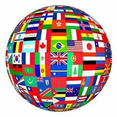 iTILT : aider les enseignants de langues vivantes à intégrer le tableau blanc interactif (TNI-TBI) http://www.tice-education.fr/index.php/tous-les-articles-er-ressources/tableau-numerique-interactif/701-itilt-aider-les-enseignants-de-langues-vivantes-a-integrer-le-tableau-blanc-interactif-tni-tbi
