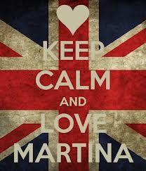 martina :D