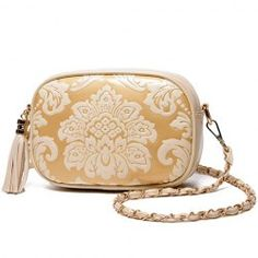 Handbags For Women - Cheap Handbags Online Sale At Wholesale Price | Sammydress.com Page 5