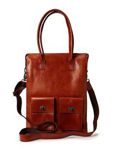 d062a8850ed 39 beste afbeeldingen van bags - Beige tote bags, Handmade bags en ...