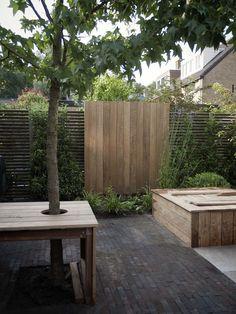 Op zoek naar een tuinontwerp of tuinarchitect? De Peppels ontwerpt tuinen  om in te leven, te feesten en te spelen. In de stad en ver daarbuiten.