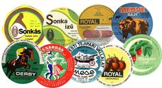 Sajtok (80's) Izu, Derby, Hungary, Budapest, Old School, Retro Vintage, Childhood, Memories, History
