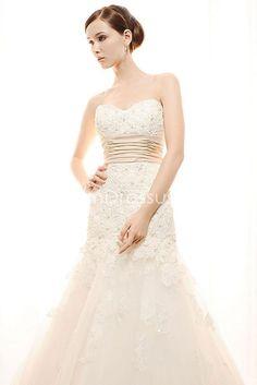 lace wedding dress,lace wedding dress