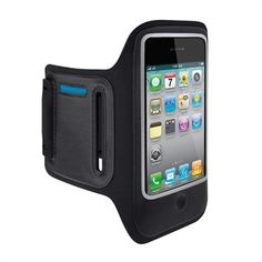 DualFit for iPhone 4   iPhone 4/4S   iPhone   Device   Belkin USA Site