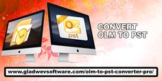 Gladwev OLM to PST Converter Pro is your perfect solution to convert OLM to PST files on Windows and Mac successfully. Export, Import OLM to PST Easily Now. Investing Money, Swift, Number, Explore, Natural, Amazing, Free, Exploring, Au Natural