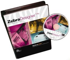 ZebraDesigner Pro Barcode and RFID Software – Alvino – Your friendly gift store Zebra Labels, Coding Software, Barcode Labels, Printer Driver, Windows Software, Point Of Sale, Label Design, Cool Websites, Australia