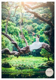 Bán đảo Sơn Trà – một trong những địa điểm chụp ảnh cưới cực đẹp ở Đà Nẵng | Rin Wedding | Chup anh cuoi dep Da Nang – Ao cuoi Da Nang