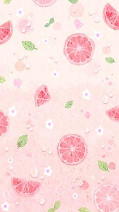 pattern Bild