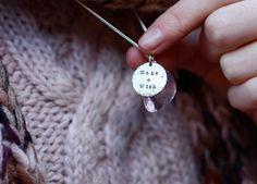 Le Blog de Sushi: Make a wish
