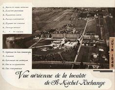 vue-ac3a9rienne-de-la-localitc3a9-de-st-michel-archange-album-souvenir-1949-non-paginc3a9.jpg 1600×1249 pixels