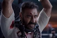 Tanhaji: The Unsung Warrior Ajay Devgn Looks, Images, Pictures, Wallpapers Best Movie Dialogues, Famous Dialogues, Latest Movies, New Movies, Good Movies, Hindi Movie Film, Hindi Movies, Hrithik Roshan, Movies 2017 Download