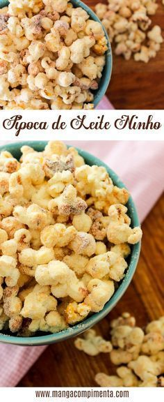 Cocina – Recetas y Consejos Recipes Appetizers And Snacks, Veggie Recipes, Sweet Recipes, Love Eat, Love Food, Comidas Fitness, Delicious Desserts, Yummy Food, I Chef