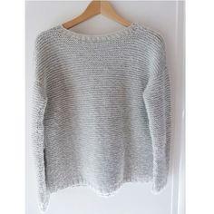 /tutoriel-tricot-pull-point-mousse-facile-600x600-v2