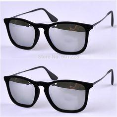 67900b8047 Polarized Designer Sunglasses for Women