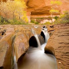 Bighorn Canyon National Recreation Area - Top 5 Interesting Places to visit in Wyoming – United States
