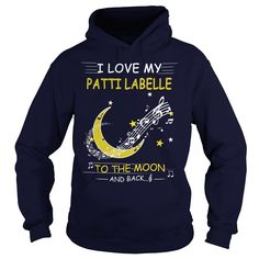 PATTI LABELLE #gift #ideas #Popular #Everything #Videos #Shop #Animals #pets #Architecture #Art #Cars #motorcycles #Celebrities #DIY #crafts #Design #Education #Entertainment #Food #drink #Gardening #Geek #Hair #beauty #Health #fitness #History #Holidays #events #Home decor #Humor #Illustrations #posters #Kids #parenting #Men #Outdoors #Photography #Products #Quotes #Science #nature #Sports #Tattoos #Technology #Travel #Weddings #Women