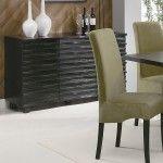 $638.00  Coaster Furniture - Stanton Contemporary Server - 102065
