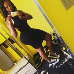 ✨• @meana__love •✨