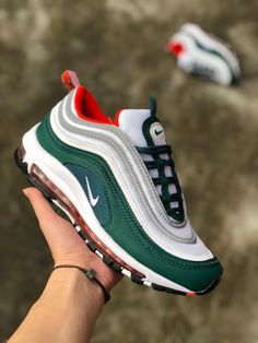5374e0d147b NKS1116-1964 Welcome to chat with me in whatsapp Nike Men Shoes  Nike