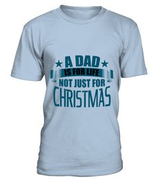 Funny fathers day shirts