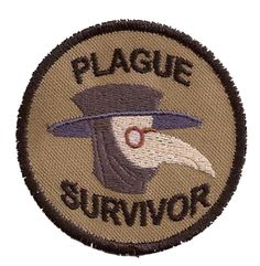 need this patch!!