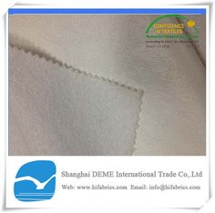 1b6427f7d3a 100% Pure Cotton Jersey Tpu Comfortable Waterproof Breathable Fabrics in  Mumbai $(document)