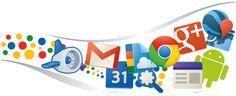 Google a plătit 25 de milioane de dolari pentru toate domeniile ce au extensia .app - Softlead
