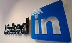 Il mio profilo LinkedIn  it.linkedin.com/in/alessandromarocchi/