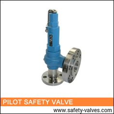 Darshan Valve listed amongst the renowned organizations manufacturer of pilot safety valve and pilot operated safety valve. Safety Valve, Relief Valve, Oil And Gas, Organizations, Pilot, India, Goa India, Organizing Clutter, Pilots