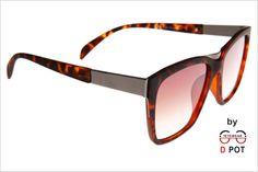 Γυαλιά ηλίου s1211