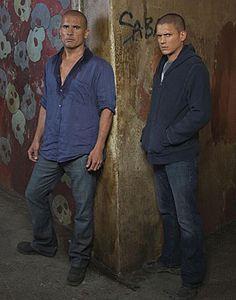'Prison Break' Season 5 Spoilers: Michael Scofield's Return Explained