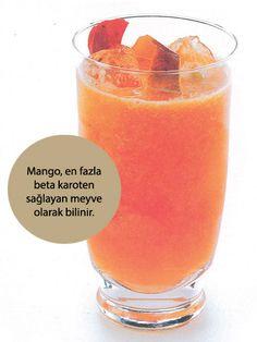 Elma, incir, mango ve papaya Tarifi -(sitresi azaltır enerji verir, ,,)