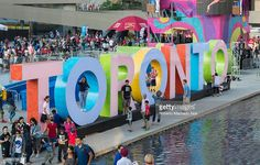 480441766-the-new-toronto-sign-in-nathan-phillips-gettyimages.jpg (1024×655)