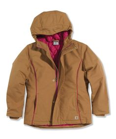 71a4dfa48947 92 Best CARHARTT for the little ones images