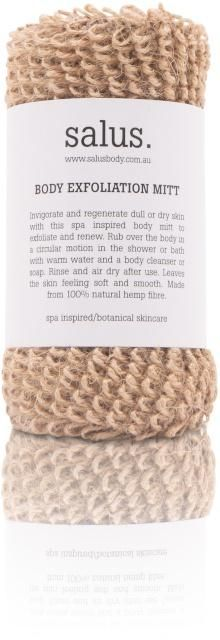 Invigorate and regenerate dull or dry skin with this spa inspired body mitt to exfoliate and renew. Exfoliating Mitt, Outfit Shop, Body Cleanser, Beauty Boutique, Dry Skin, Beauty Products, Spa, Australia, Inspired