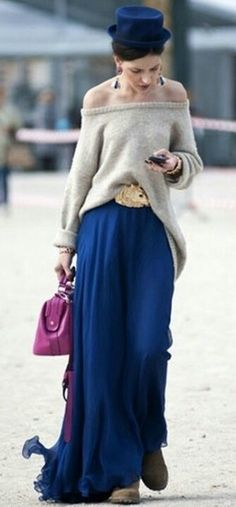 women's boho street style. fashion. ***you can always recognize STYLE..timeless!!! s-c