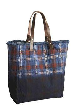 "Fair Trade Handbags: Leather, Messengers & Totes | Accompany tagged ""BAGS"" Page 3 | Accompany"