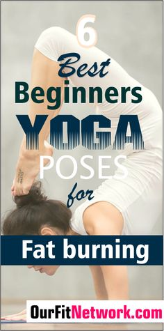 Best Weight Loss Plan, Best Weight Loss Program, Lose Weight Quick, Yoga For Weight Loss, Weight Loss For Women, Fat Yoga, Fat Burning Yoga, Yoga For Stress Relief, Yoga For Back Pain
