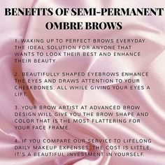 Eyebrow shapes for women With style eyebrows Men's eyebrow shape 20190605 – microblading eyebrows Microblading Eyebrows After Care, Microblading Aftercare, Mircoblading Eyebrows, Permanent Makeup Eyebrows, Eyebrow Quotes, Makeup Quotes, Perfect Brows, Brows On Fleek, Semi Permanent