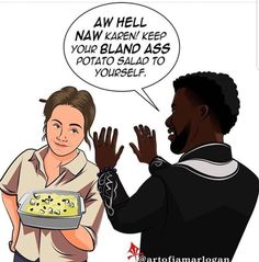That's it, SNL's Black Jeopardy with T'Challa should be considered canon in the MCU. Avengers Memes, Marvel Memes, Marvel Avengers, Marvel Comics, Baby Avengers, Dc Movies, Marvel Funny, Snl, Bucky Barnes