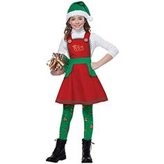 Robin hood elf shrek,witch etc. Adults green tights fancy dress