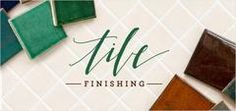 Our Guide to Tile Finishing: Which Type Should You Choose? by Mercury Mosaics Mosaic Tiles, Mosaics, Craftsman Bathroom, You Choose, Mercury, It Is Finished, Place Card Holders, Type, Projects