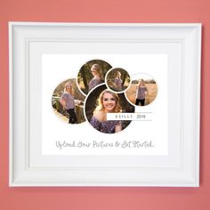 Domore with your pictures. Upload your pictures and get customized photo frames online in Ireland. Send a Gift photo frame to family and friends. Custom Photo Frames, Family Photo Frames, Family Photos, Frames Online, Multi Photo, Collage Frames, Create Your Own, Ireland, Best Gifts
