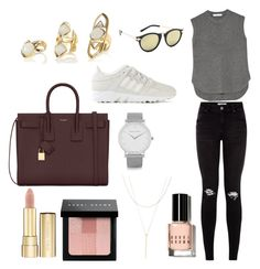 """""""Untitled #35"""" by may95 on Polyvore"""