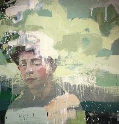Tor Arne Moen, norvegian artist